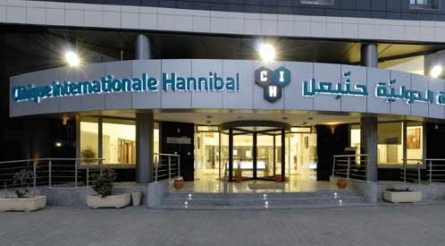 clinique-hannibal-tunisie