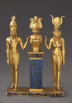 Beaute femme egypte