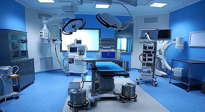 reforme medicale
